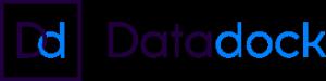 aidandco logo_datadock